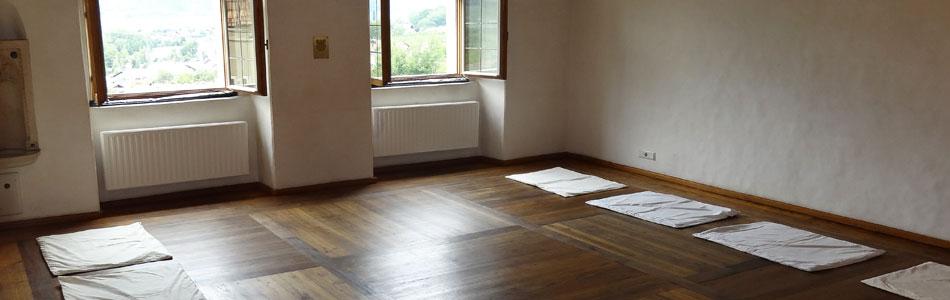 Meditation-950×300