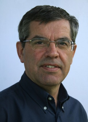 Dr. Georg Reider